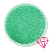 Pó Decoração Furtacor Reflexo Verde Mago 10gr