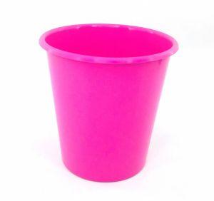 Baldinho Pink 1LT Massari