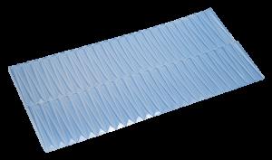 Folha Modelagem 860 Origami 1 Porto Formas