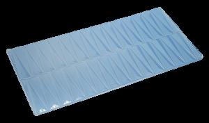 Folha Modelagem 862 Origami 2 Porto Formas