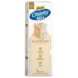 Chantilly Chanty Mix Amélia Supreme 1LT