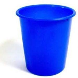 Baldinho Azul Royal 1LT Massari