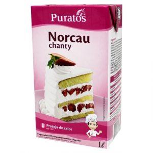 Chantilly Chanty Norcau 1LT