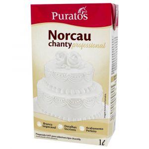 Chantilly Chanty Professional Norcau 1LT