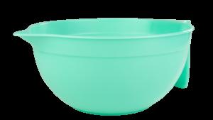 Panelinha Max Multiuso Verde Tiffany 1,5lt Bluestar